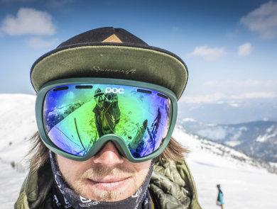 skitour-karneralm-salzburger-land-oesterreich-2